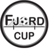 Fjord Cup
